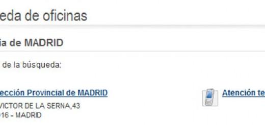 Ofcinas-Sepe-Madrid