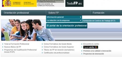 www.todofp.es