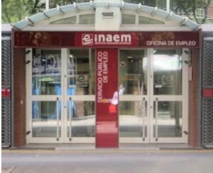 direcciones y telefonos de las oficinas del inaem en