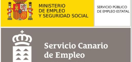 Renovar la demanda de empleo en galicia sepe informacion 2019 - Sae oficina virtual renovar demanda ...