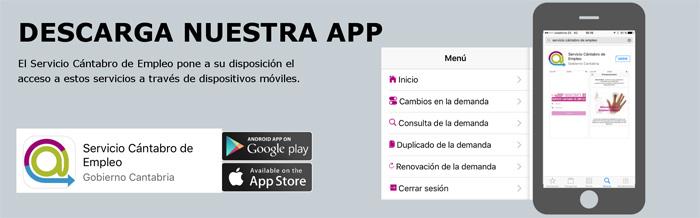 app-servicio-cantabro-empleo