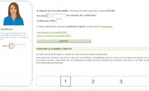 Renovar Darde Internet Barcelona