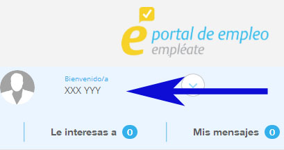 crear-perfil-empleate-portal-empleo