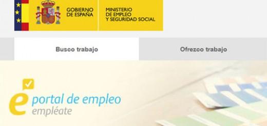 Renovar Demanda De Empleo En Canarias Por Internet