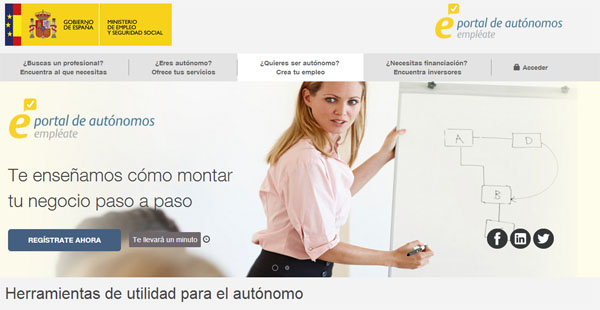 portal-empleate-autonomos