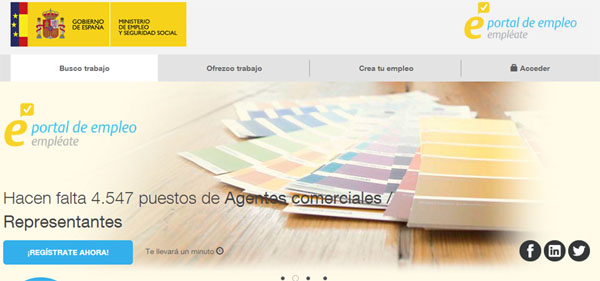 portal-empleo-empleate-www.empleate.gob.es